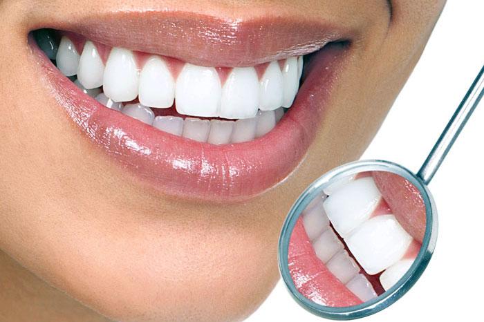 dental specials encino and west los angeles