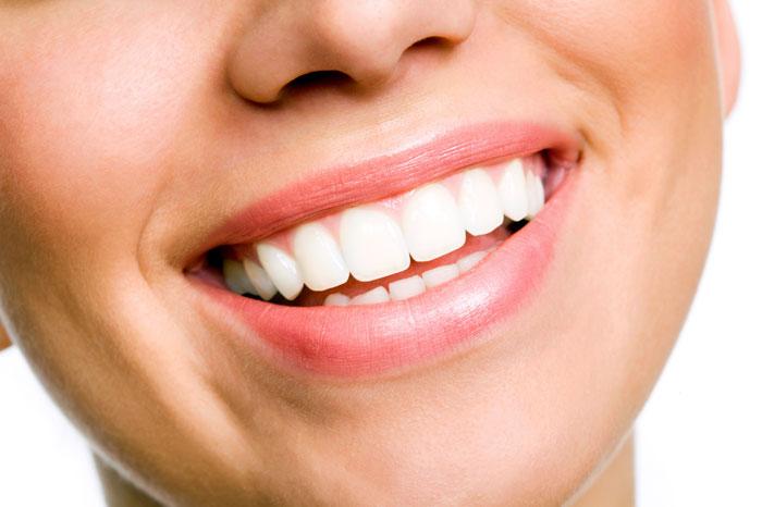 cosmetic dentistry west los angeles encino