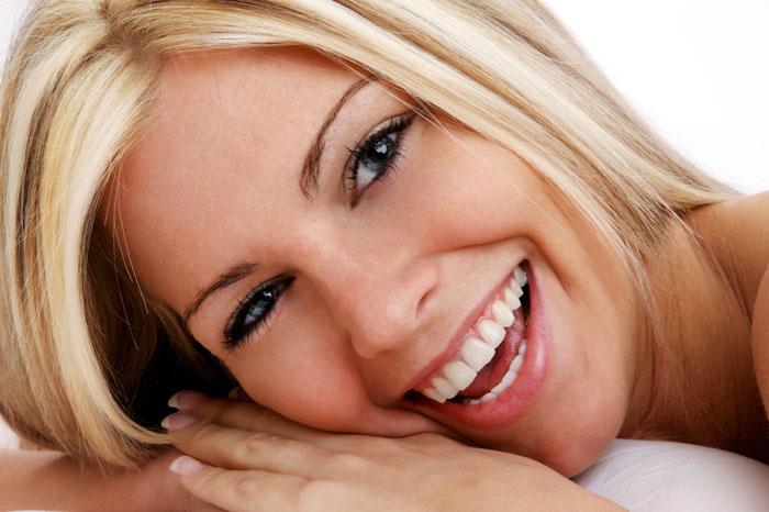wisdom teeth extraction los angeles