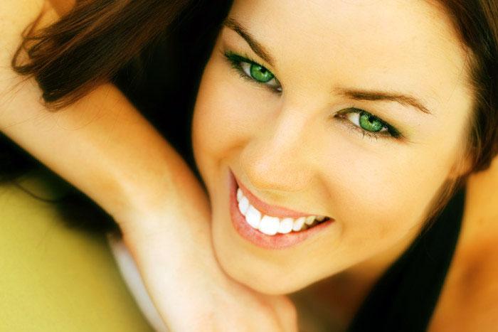 cosmetic dentist west los angeles encino