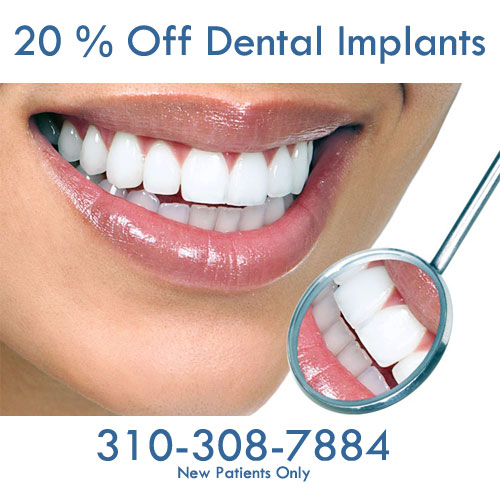 monthly-dental-deals-west-los-angeles